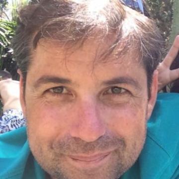 Javier De Miguel Muñoz, 41, Rincon De La Victoria, Spain