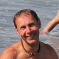 Алексей Виноград, 50, Moscow, Russia