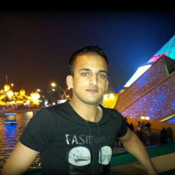 raja, 26, Dubai, United Arab Emirates