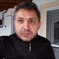 Fotis Fotis, 43, Karditsa, Greece
