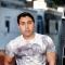 iqbal, 24, Bisha, Saudi Arabia
