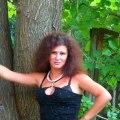 Светлана, 35, Nikolaev, Ukraine