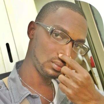 montesvi, 30, Lome, Togo