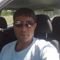 Daniel Iordanov, 44, Svishtov, Bulgaria