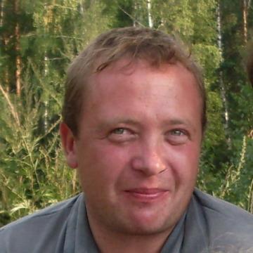 Андрей, 36, Yaransk, Russia