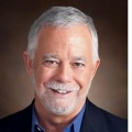 Richard Levin, 73, Huntington Beach, United States