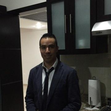 Jerry, 32, Varadero, Cuba