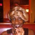 Tawanna G , 45, Smyrna, United States