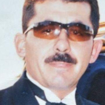 enrique, 46, Mexicali, Mexico
