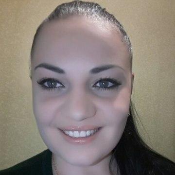 Елена, 28, Nikolaev, Ukraine