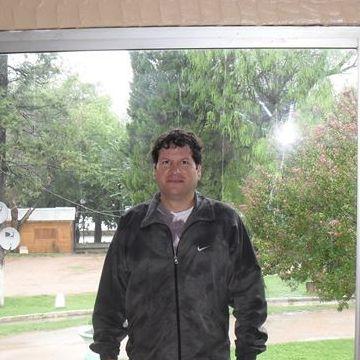 Cristian, 43, Cordoba, Argentina
