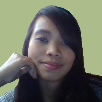 myles, 31, Philippine, Philippines
