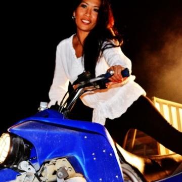 Aomza2003, 39, Pattaya, Thailand