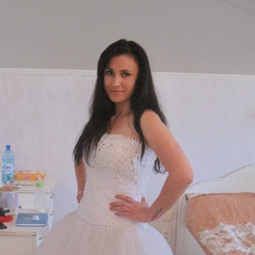 Елена, 27,