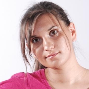 марина, 27, Donetsk, Ukraine