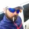 Amir, 30, Belgaum, India