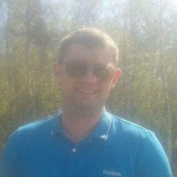 Игорь, 27, Kursk, Russia