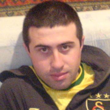 алекс, 34, Rostov-na-Donu, Russia