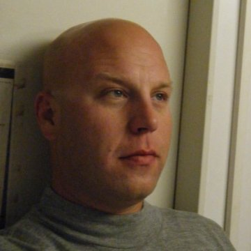 Mark Pruden, 44,