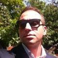 Antonio, 31, Catania, Italy