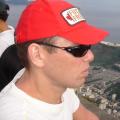 Алексей, 40, Ekaterinburg, Russia
