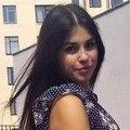 Лиза, 21, Kharkov, Ukraine
