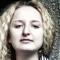 Anna, 31, Krivoi Rog, Ukraine