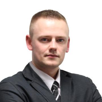 Dmitri, 34, Tallinn, Estonia
