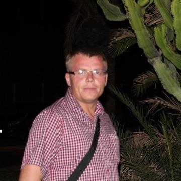 Vladimir, 34, London, United Kingdom