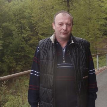 Владислав, 50, Moscow, Russia