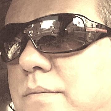 Mohamed, 42, Hurghada, Egypt