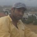 MAHMOUD SHABAN, 27, Ramtha, Jordan