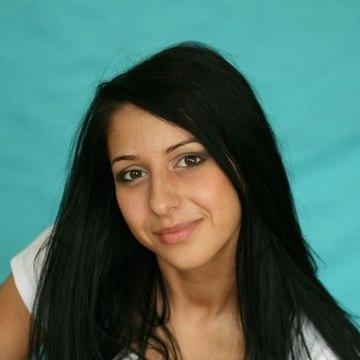 Татьяна, 24, Moskovskij, Russia