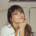 Marina, 27, Odessa, Ukraine