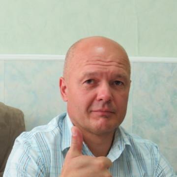Константин, 48, Moscow, Russia