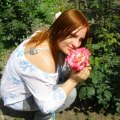 Виктория, 28, Nikolaev, Ukraine