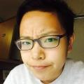 Erica Yang, 24, Singapore, Singapore