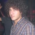 Salim, 22, Hammamet, Tunisia
