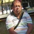 Torres da Silva, 40, Ajaccio, France