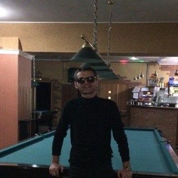 Dmitriy Vorobev, 29, Kostanai, Kazakhstan
