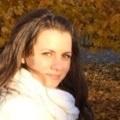 Евгения, 25, Kaliningrad (Kenigsberg), Russia