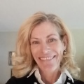 Natasha Emery, 48, Ottawa, Canada