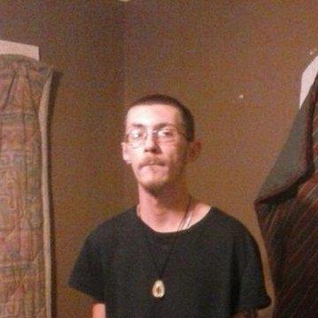 Earl Fields, 23,