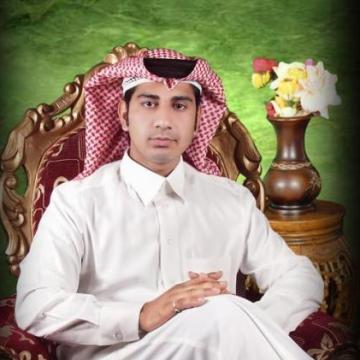 Zibrankhan Khan, 27,