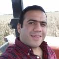 roberto rendon, 28, Monclova, Mexico