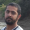 Zulfikar Ali Fazal, 29, Addis Abeba, Ethiopia
