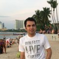 selim, 32, Istanbul, Turkey