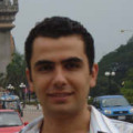 selim, 33, Istanbul, Turkey