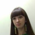 Екатерина, 29, Kiev, Ukraine
