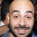 Foca Marco Carchedi, 28, Catanzaro, Italy